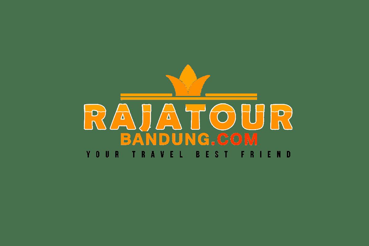 Raja Tour Bandung