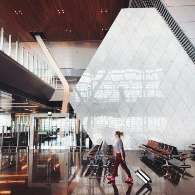 airport transfer bandung
