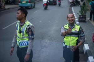BANK INDONESIA SOLO TOUR BANDUNG 1