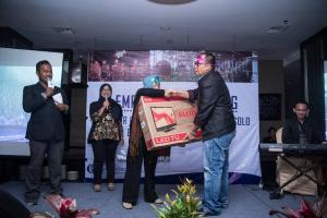 BANK INDONESIA SOLO TOUR BANDUNG 15
