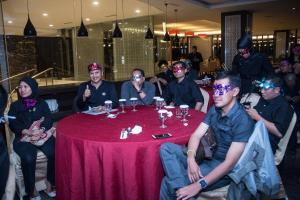 BANK INDONESIA SOLO TOUR BANDUNG 2