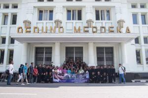 BANK INDONESIA SOLO TOUR BANDUNG 20
