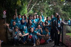 BANK INDONESIA SOLO TOUR BANDUNG 24