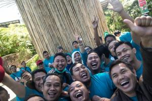 BANK INDONESIA SOLO TOUR BANDUNG 26