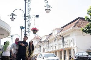 BANK INDONESIA SOLO TOUR BANDUNG 30