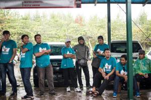 BANK INDONESIA SOLO TOUR BANDUNG 4
