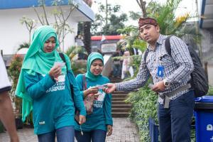 BANK INDONESIA SOLO TOUR BANDUNG 9