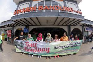 TOUR BANDUNG 18