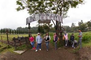 TOUR BANDUNG 3
